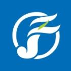 深圳市吉兆创新企业孵化有限公司成功申报《xx项目》