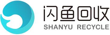 深圳闪回科技有限公司成功申请《xxxx项目》