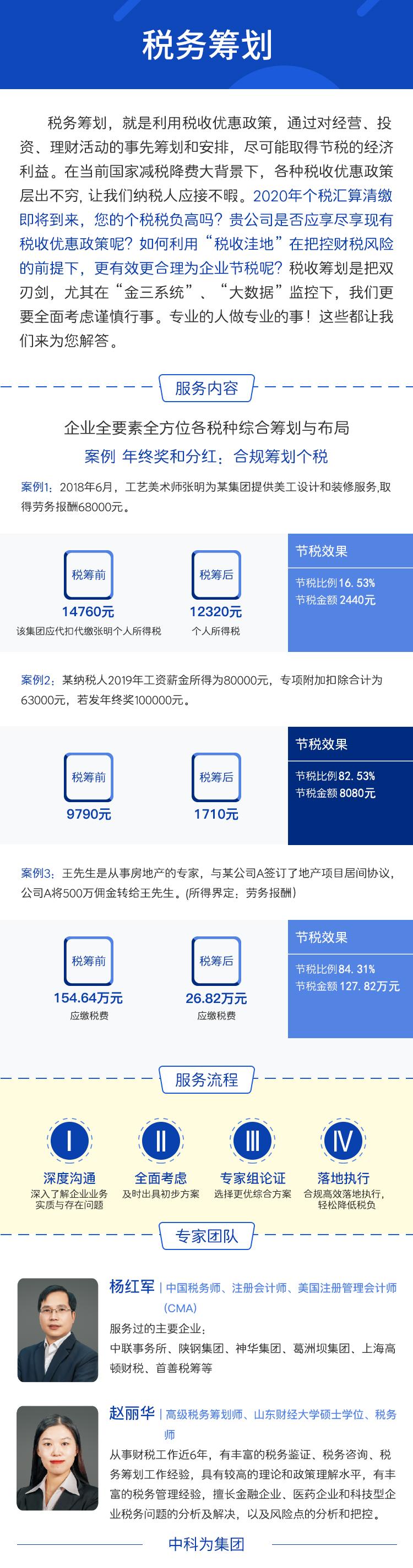 税务筹划分享(1).jpg
